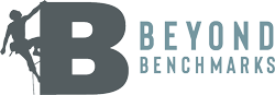 Beyond-Benchmarks-Logo